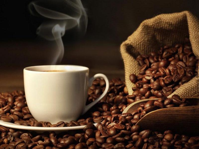 Đừng đọc nếu bạn sợ nghiện cà phê hơn (phần 2)