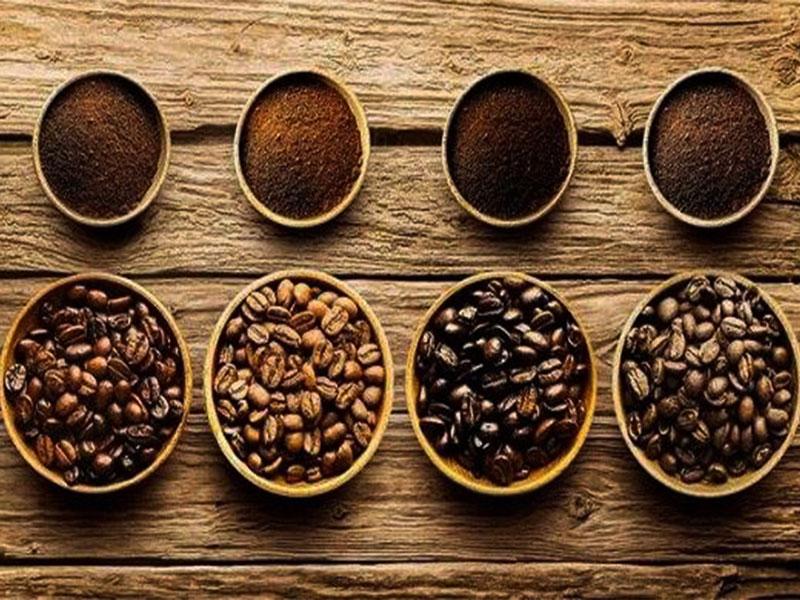 Hé lộ bí mật đáng sợ về nguồn gốc của cà phê