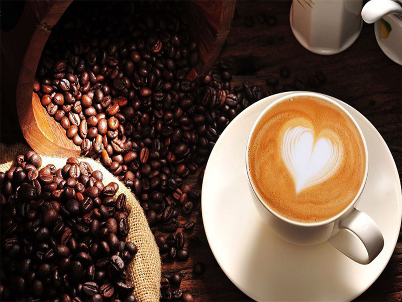 """Tiết lộ sự thật """"thầm kín"""" ít người biết về cà phê"""
