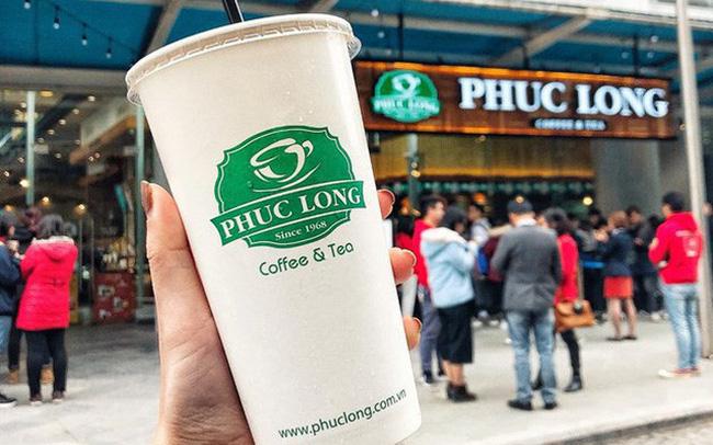 Top 7 thương hiệu cà phê ở Việt Nam