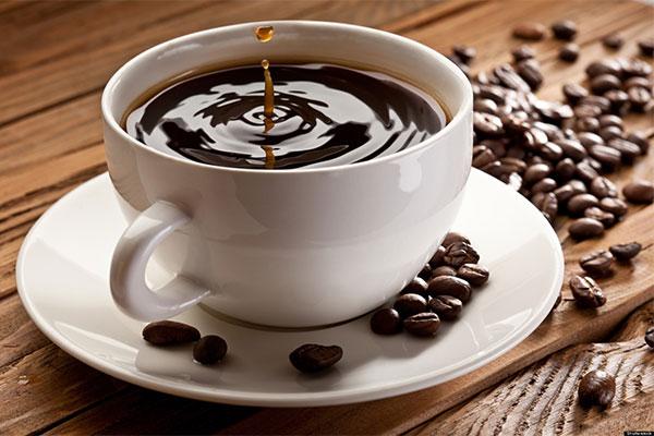 Cà phê nguyên chất Gia Lai - Đậm đà hương vị phố núi