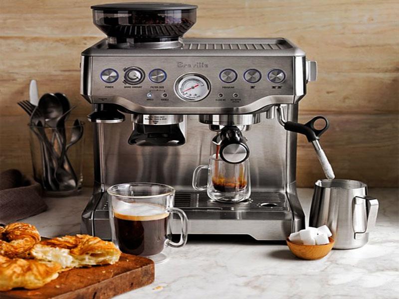 Cách thức chọn Máy Rang Cà phê phù hợp nhất