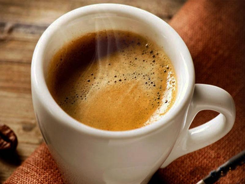 """Cùng Classic Coffee pha cà phê quế """"vạn người mê"""""""