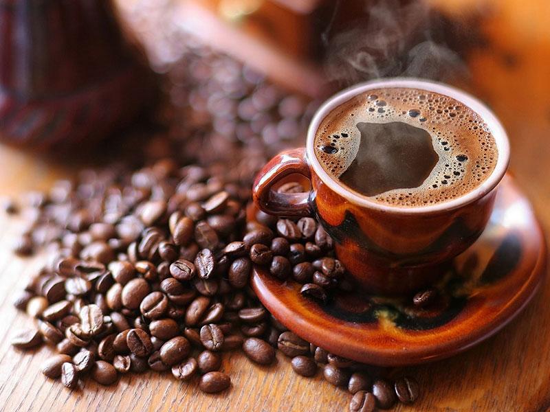 Cùng Classic Coffee tìm hiểu lý do vì sao cà phê Chồn lại là loại cà phê được săn lùng nhiều nhất nhé.