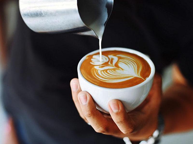 Đừng đọc nếu bạn sợ nghiện cà phê hơn (phần 1)
