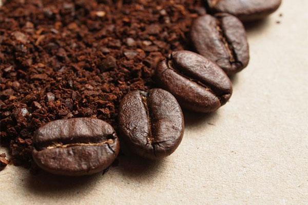 Giá cà phê thế giới tăng khi ICO khai mạc Hội nghị Thường niên lần thứ 121