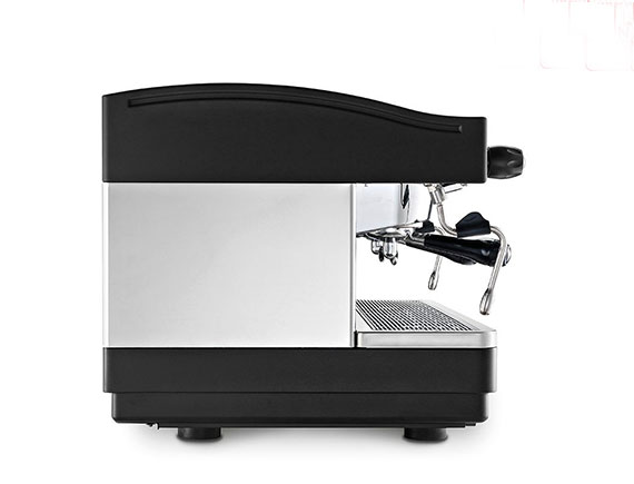 Máy pha cà phê Faema E98 RE AUTO 2 group-6