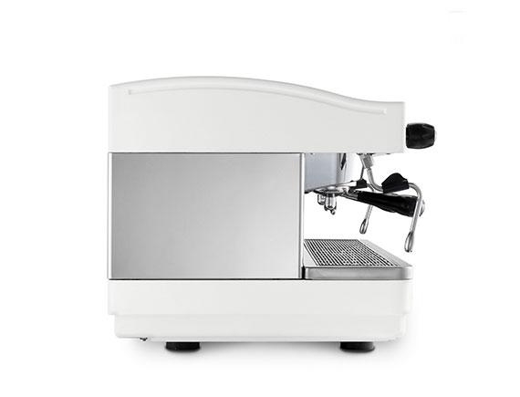 Máy pha cà phê Faema E98 RE AUTO 2 group-5