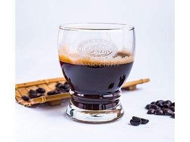 ESPRESSO VÀ COFFEE