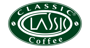 Classiccoffee.com.vn