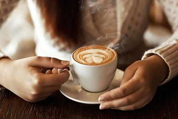 11 lý do vì sao bạn nên uống cà phê Classic mỗi ngày