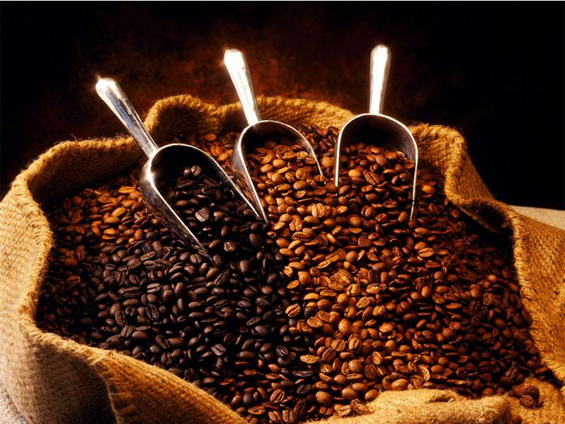 Bật mí tỷ lệ trộn cà phê thơm ngon, hấp dẫn chuẩn nhất