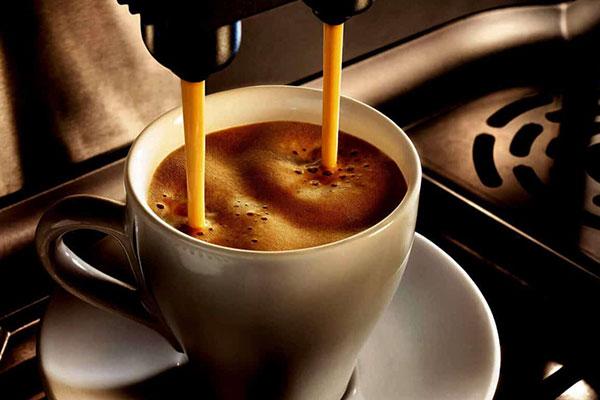 Cà phê Espresso - Một thức uống đặc biệt tại Classic Coffee  Gia Lai