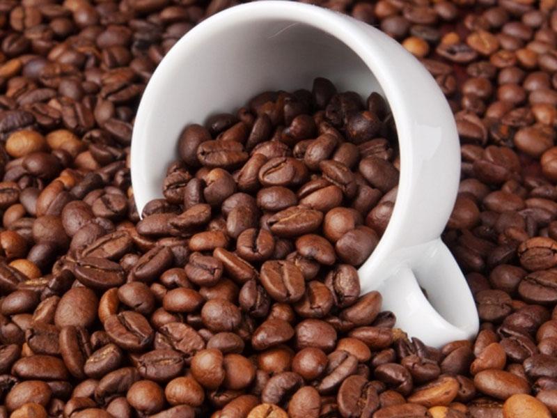 Cà phê sách - Đỉnh cao một giá trị