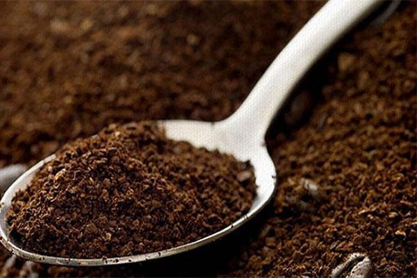Cà phê Trắng có thật sự trắng?