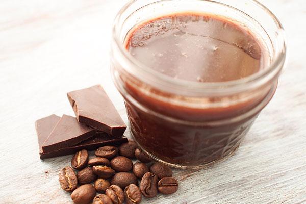 Cách pha chế cafe mocha nóng và lạnh hấp dẫn