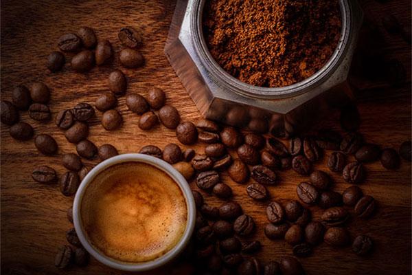 Công dụng phòng bệnh của cà phê mà có thể bạn chưa biết