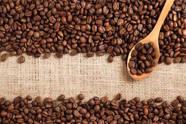 Cùng Classic Coffee bật mí về những tác dụng làm đẹp của cà phê ít người biết đến