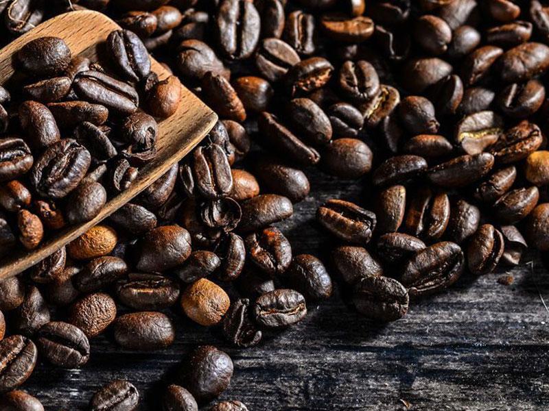 Cùng Classic Coffee tìm hiểu về nguồn gốc của loại cà phê Moka nhé.
