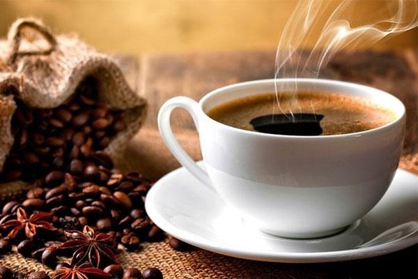Điều đặc biệt khi pha cà phê từ phin lớn