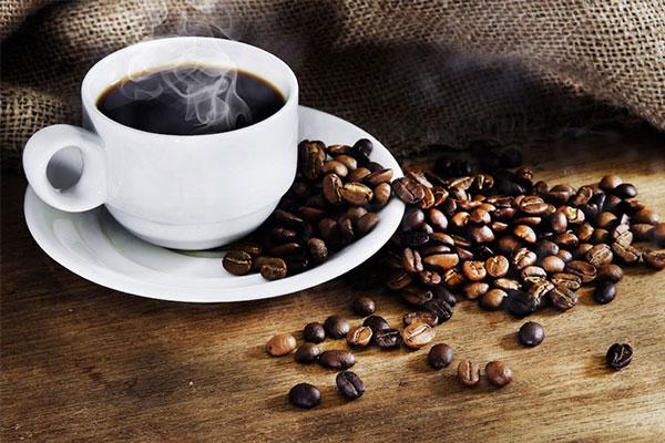 Hé lộ sự thật về sự chung thủy qua phong cách uống cà phê của bạn
