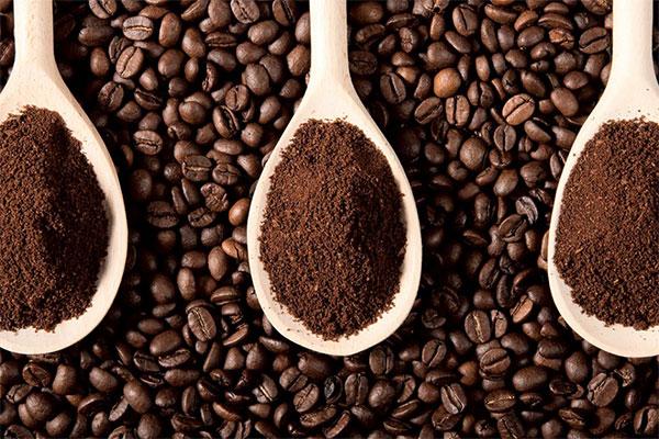 Làm thế nào để bảo quản cà phê đã pha?