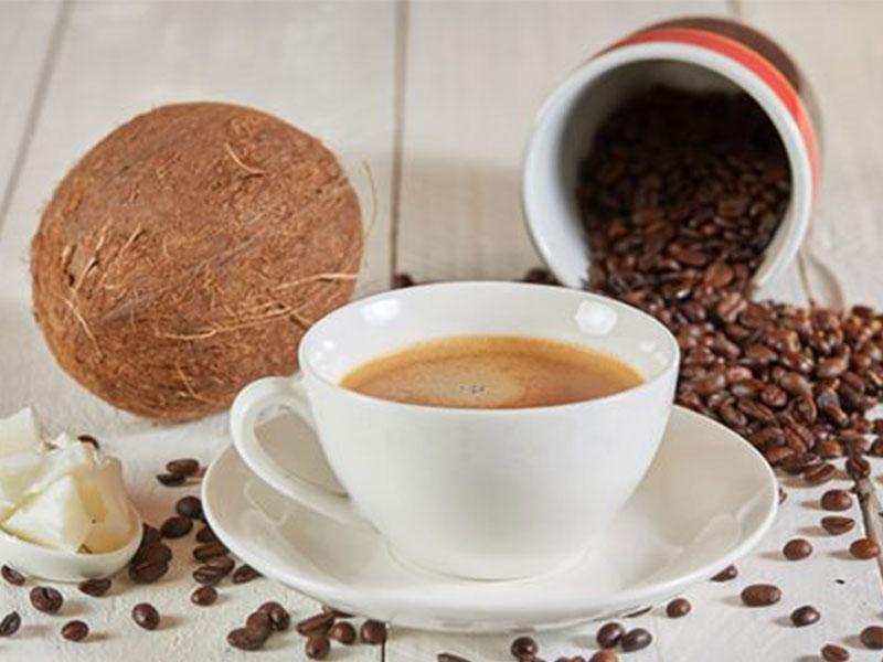 Một số mẹo của bã cà phê có thể ứng dụng dễ dàng trong cuộc sống.
