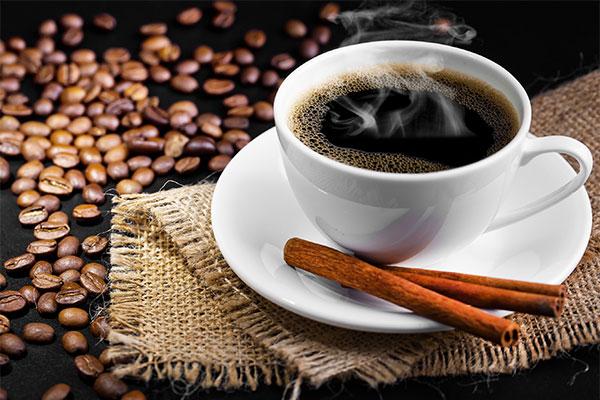 Những lợi ích bất ngờ từ cà phê nguyên chất đã được khoa học chứng minh