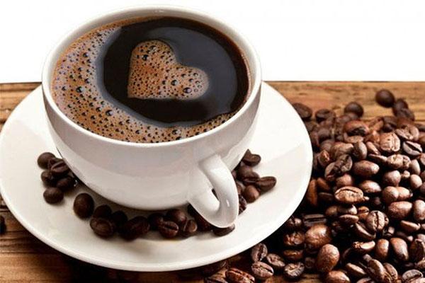 Tầm quan trọng của độ ẩm khi rang xay cà phê