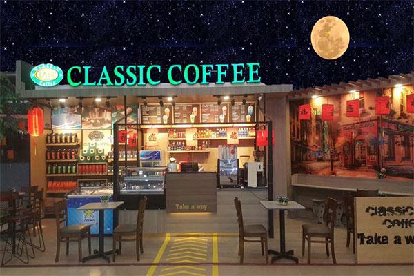 Văn hóa cà phê Việt Nam qua các cách thưởng thức cà phê