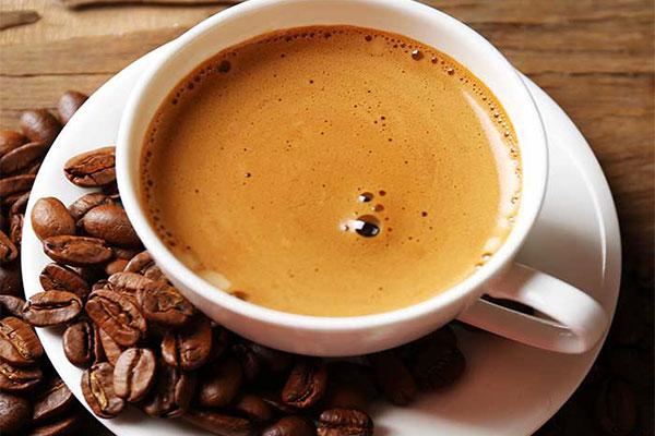 Vui vẻ với cách gọi café trên thế giới