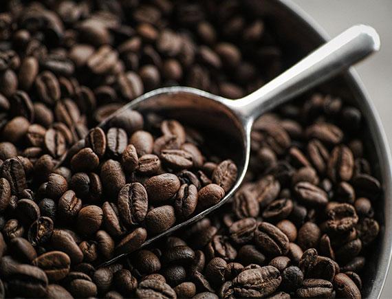 Arabica Espresso (500g)